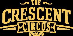 The Crescent Circus